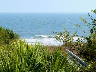 Island Club, 6303 - Hilton Head vacation rentals
