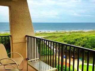Island Club, 6501 - Hilton Head vacation rentals