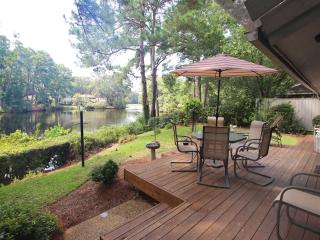 Island Getaway - Hilton Head vacation rentals