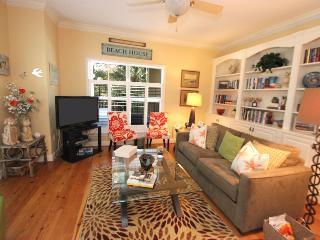 North Shore Place, 101 - Hilton Head vacation rentals