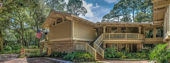 Royal Dream - Image 1 - Hilton Head - rentals