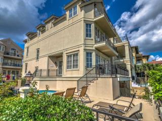 Sand Castle - Hilton Head vacation rentals