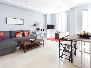 Argote de Molina 1 - Seville vacation rentals