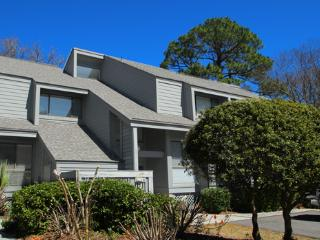 Turnberry Village, 278 - Hilton Head vacation rentals