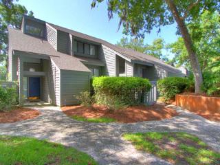 Turnberry Village, 271 - Hilton Head vacation rentals