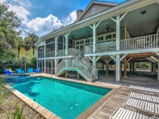 Vacationin - Hilton Head vacation rentals