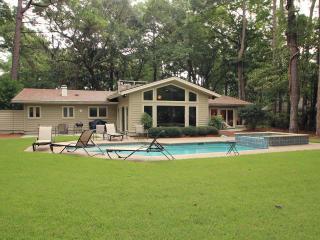 Willow Oak - Hilton Head vacation rentals