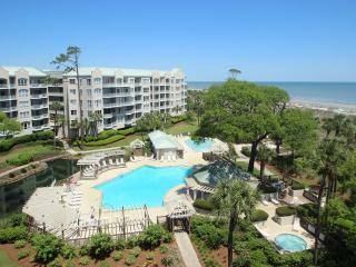Windsor Court South, 3508 - Hilton Head vacation rentals