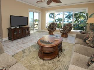 Windsor II, 2219 - Hilton Head vacation rentals