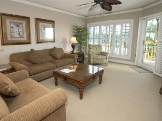 Windsor Place, 110 - Hilton Head vacation rentals