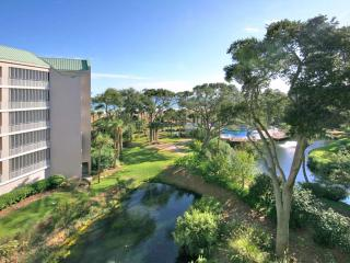 Windsor Place, 402 - Hilton Head vacation rentals