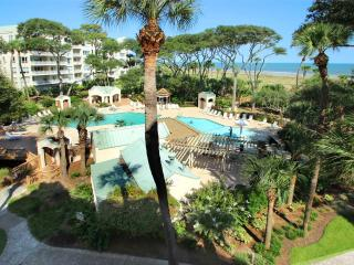 Windsor Place, 310 - Hilton Head vacation rentals