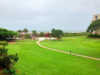 Island Club, 3204 - United States vacation rentals
