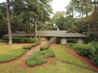 Lovely 3 bedroom House in South Carolina - South Carolina vacation rentals