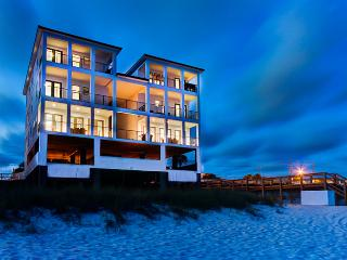 La Mer - Miramar Beach vacation rentals