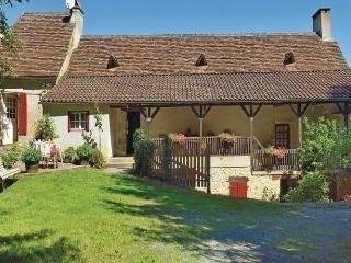 Plazac - Plazac vacation rentals