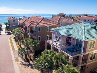 Honu Hale - Destin vacation rentals
