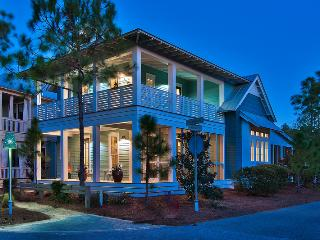 Kats Lair - Santa Rosa Beach vacation rentals