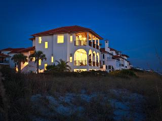 Lovely House with Internet Access and Waterfront - Santa Rosa Beach vacation rentals