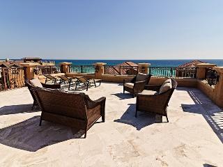 Vista del Mare - Destin vacation rentals