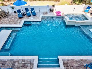 Big House by the Sea - Destin vacation rentals