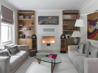 Alwyne Place - London vacation rentals