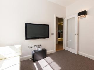Atherstone Mews - London vacation rentals