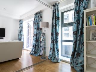 onefinestay - Blandford Street II private home - London vacation rentals