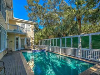 Perfect 6 bedroom House in Hilton Head - Hilton Head vacation rentals