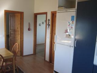 Cozy 3 bedroom House in Hvolsvollur - Hvolsvollur vacation rentals
