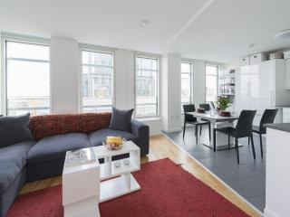 One Fine Stay - Earnshaw Street apartment - London vacation rentals