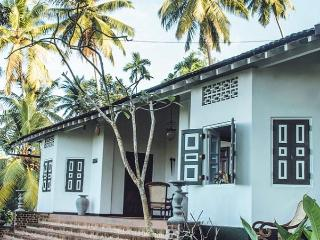 Templeberg Villa and Bungalow Galle Sri Lanka - Galle vacation rentals