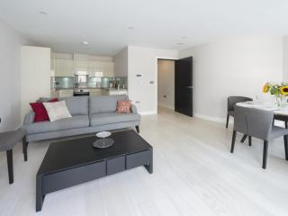 onefinestay - Goswell Road IV private home - London vacation rentals