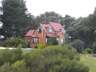 Bells Estate Great Ocean Road  Valley View Studio - Torquay vacation rentals