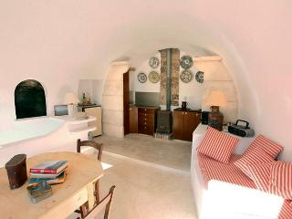 Old fishermen house in Cala Figuera, now a lovely place ideal for couples - HM010RFP - Cala Figuera vacation rentals