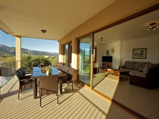 Big country house for 10 people totally equipped with pool - HM010SBQ - Selva vacation rentals
