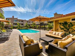 25% OFF MEMORIAL WEEKEND - Upscale Community of Ritz Pointe - Dana Point vacation rentals