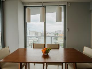 Beautiful Miami Beach Penthouse - Bay Harbor Islands vacation rentals