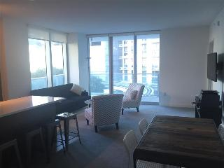 Beautiful Condo with Internet Access and A/C - Miami vacation rentals