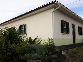 Nice House with Satellite Or Cable TV and Television - Praia do Norte vacation rentals