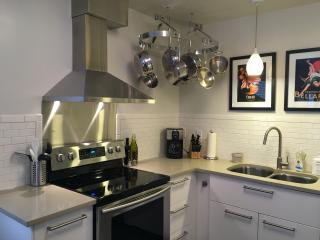 Awesome North End Condo - Walk to Everything! - Boise vacation rentals