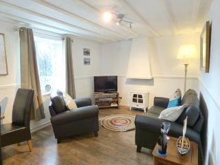 Coach House - Tenby vacation rentals
