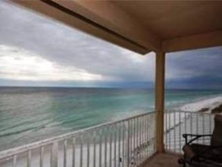 Penthouse Two Story On The Sand - Destin vacation rentals