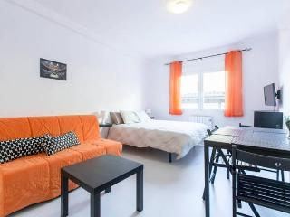Home Rentals Madrid Center 3-1 AC&WIFI - Madrid vacation rentals