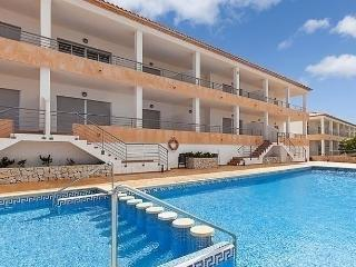 Comfortable Condo with Internet Access and Dishwasher - Sagra vacation rentals