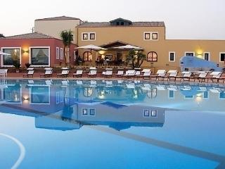Marsa Siclà - Sampieri vacation rentals