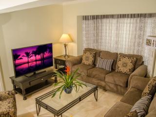 3 bedroom House with Internet Access in Santo Domingo - Santo Domingo vacation rentals