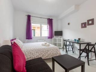 Home Rentals Madrid Center 3-3 AC&WIFI - Madrid vacation rentals