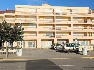 Les Terrasses du Levant - Narbonne-Plage vacation rentals