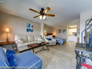 Vacation Rental in North Myrtle Beach - North Myrtle Beach vacation rentals